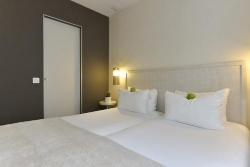 Hotel Quartier Bercy Square - Confort Room