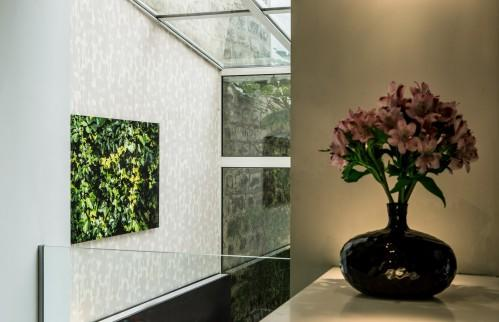 Hotel Quartier Bercy Square - Flowers