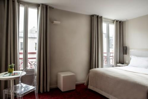 Hotel Quartier Bercy Square - Executive Room