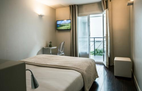 Hotel Le Quartier Bercy Square - Executive Room