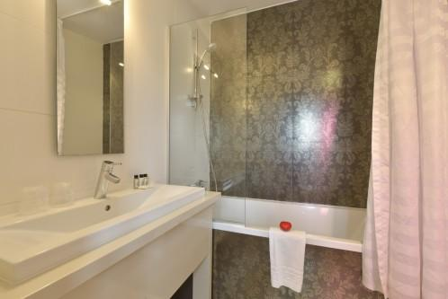 Hotel Le Quartier Bercy Square - Junior Suit