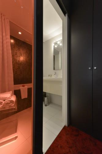Hotel Le Quartier Bercy Square - Junior Suite