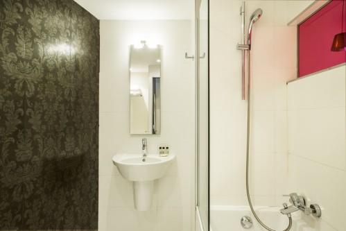 Hotel Le Quartier Bercy Square - Privilege Room